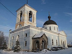 Church Pokrovskoe 1.jpg