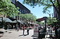 Church Street Marketplace looking south from Bank Street.jpg
