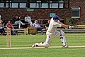 Church Times Cricket Cup final 2019, Diocese of London v Dioceses of Carlisle, Blackburn and Durham 52.jpg