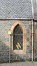 Church in Argyll Sq, Oban, July 2020 04.jpg