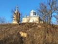 Church in Subotivka 2.jpg