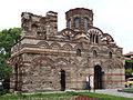 Church of Christ Pantocrator, Nesebar 11.JPG