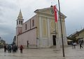 Church of Our Lady of Angel 1746.jpg