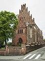 Church of SS. Peter and Paul 02(js) Chełmno (Poland).jpg
