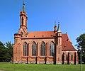 Church of Saint Marys Scapular in Druskininkai.jpg