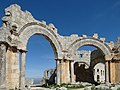 Church of Saint Simeon Stylites 08.jpg