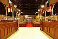 Church of the Ascension Interior.jpg