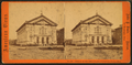 Church of the Immaculate Conception, Boston, Mass, by Soule, John P., 1827-1904 3.png