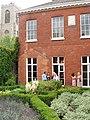 Churchman House, Norwich Register Office - geograph.org.uk - 521466.jpg