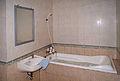 Ciater Spa Resort bathroom.jpg