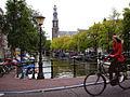 Ciclismo en Amsterdam.jpg