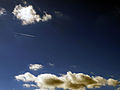 Cielo (15115176904).jpg