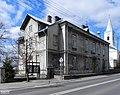 Cieszanów, Sobieskiego 4 - fotopolska.eu (307231).jpg