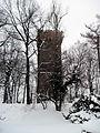 Cieszyn Wieża Piast.JPG