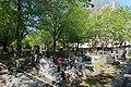Cimetière communal de Bobigny.jpg