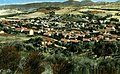 Cimetière de Thénia (Djebana El Ghorba) Aïth Aïcha Boumerdès Kabylie.jpg