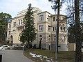 Cimzes iela 3, Riga (1).jpg