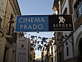Cinema Prado en el Festival Internacional de Cinema de Sitges.jpg
