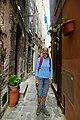 Cinque Terre (Italy, October 2020) - 79 (50542856883).jpg