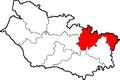 CircoPéronne2 1876-1902.png