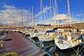 Circolo Nautico NIC Porto di Catania Sicilia Italy Italia - Creative Commons by gnuckx - panoramio - gnuckx (17).jpg