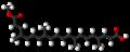 Cis-bixin-3D-balls-(rotated).png