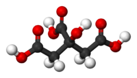 200px-Citric-acid-3D-balls.png