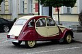Citroen-2cv-charleston-sq-lamps-b.jpg
