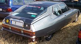 Citroen SM back right.jpg