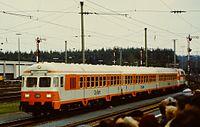 City-Bahn.jpg