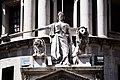 City Hall and Francis Farewell Gardens, VI Durban 9 2 407 0010.jpg