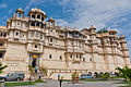 City Palace (Udaipur) 11.jpg