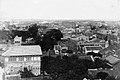 Cityscape of Tainan toward Anping.jpg
