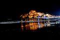 Ciudad de Peñíscola noche2.jpg