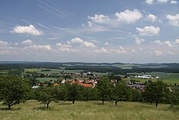 Cizova from Church of Saint James the Greater (1).JPG