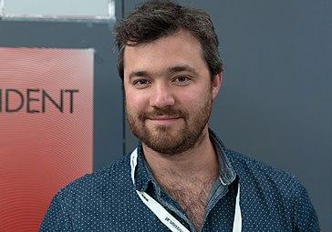 Clément Tréhin-Lalanne VIS2015.jpg