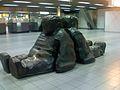 Claassen Schiphol Sitting Men 01.jpg