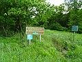 Clairmarais.- Forêt domaniale de Rihoult Clairmarais (1).jpg