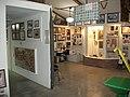 Clara Foster Slough Museum.JPG