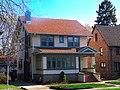 Clara L. Bradley Residence - panoramio.jpg