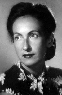 Clara Oyuela.jpg