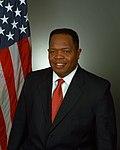 Clarence A. Johnson.jpg