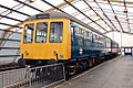 Class 108 at National Railway Museum York.jpg