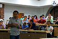 Classroom in IIM Kashipur.jpg