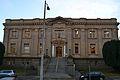 Clatsop County Courthouse 1 (Astoria, Oregon).jpg