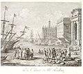 Claude Lorrain - Seaport with figures codecent00poul 0073.jpg