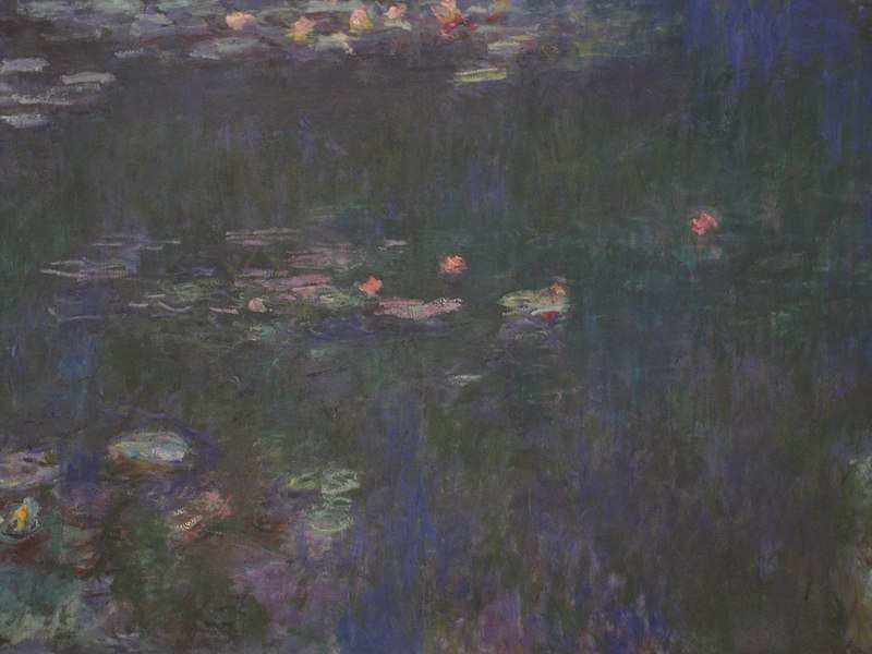 File:Claude Monet IMG 2065.JPG