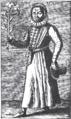 Claude d'Abbeville, Histoire de la mission, Louis Marie.png