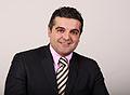 Claudio Morganti, Italy-MIP-Europaparlament-by-Leila-Paul-3.jpg