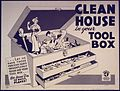 Clean House In Your Tool Box - NARA - 533971.jpg
